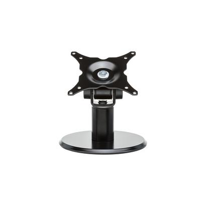 ProDVX DS-10 Monitorarm - Zwart