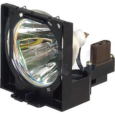 Sanyo ET-SLMP102 Projectielamp