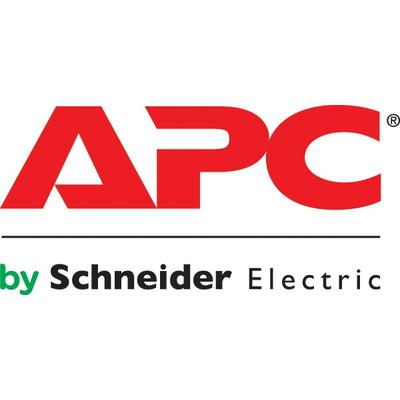APC Start-up Service 5X8 f/ In Row ACRD Half Rack 10KW Garantie