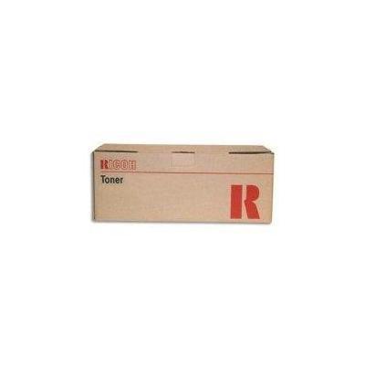 Ricoh 821207 cartridge
