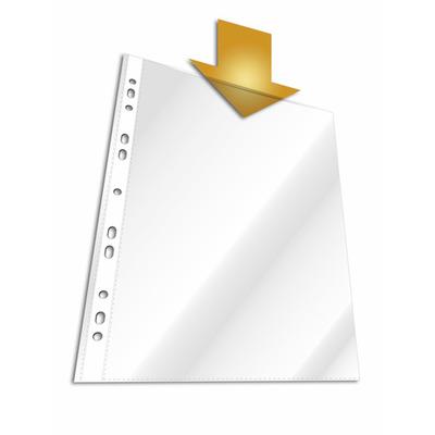 Durable 2668-19 Showtas - Transparant