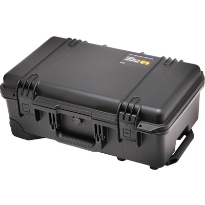 G-Technology 0G04981 Apparatuurtas