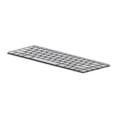 HP L73750-B31 Notebook reserve-onderdelen