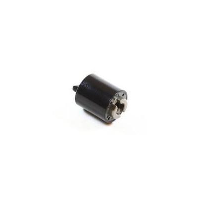 HP RC1-0335-000CN product