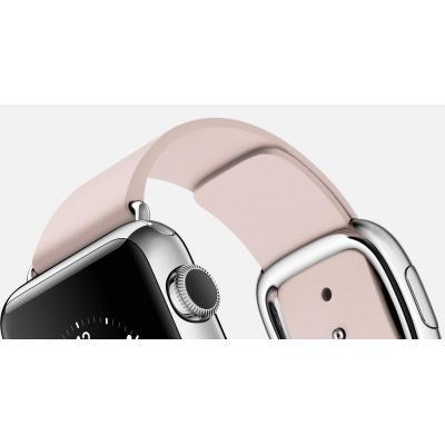 Apple smartwatch: Watch
