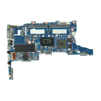 HP 903740-001 notebook reserve-onderdeel