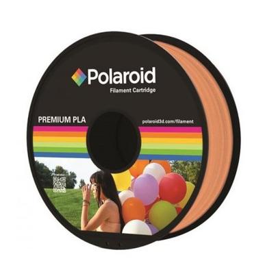 Polaroid PL-8004-00 3D printing material - Oranje