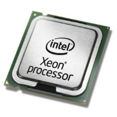 Acer processor: Intel Xeon X5650
