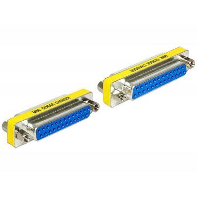 DeLOCK 65483 kabel adapter