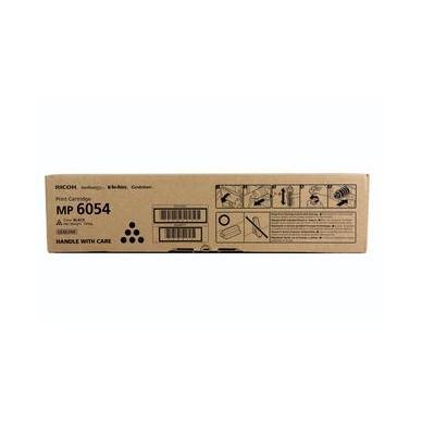 Ricoh 842127 cartridge