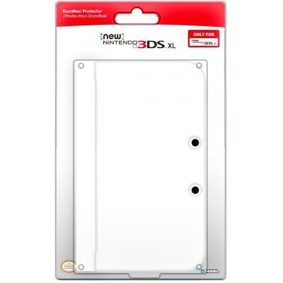 Hori apparatuurtas: Hori, TPU Protector  New 3DS XL