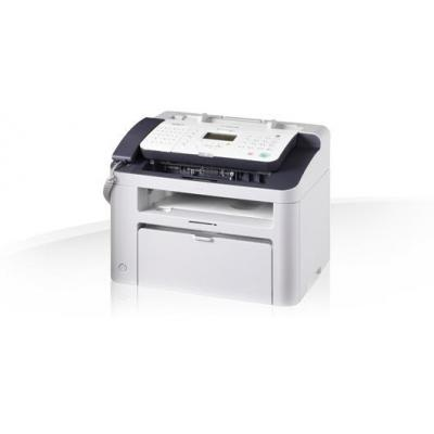 Canon faxmachine: i-SENSYS FAX-L170 - Wit