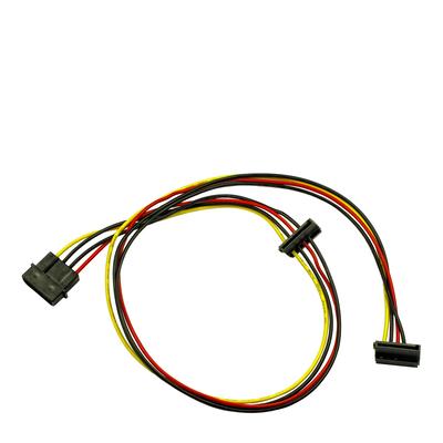 Inter-Tech 88885308 - Multi kleuren