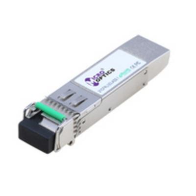 MicroOptics 10GBASE-SR Netwerk tranceiver module