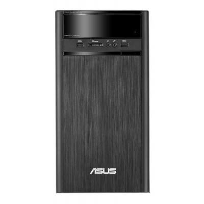 Asus pc: VivoPC K31CD-NL029T - Zwart
