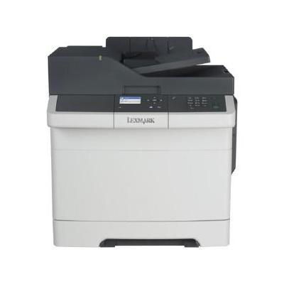 Lexmark 28C0560-BUN multifunctional