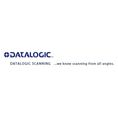 Datalogic Cable CAB-328 RS232 ST CAB 25-PIN F Electriciteitssnoer