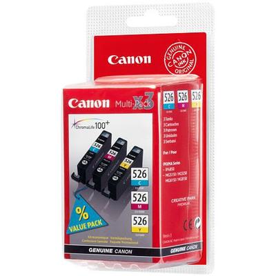 Canon 4541B006 inktcartridges