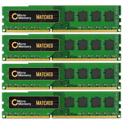 CoreParts MMH1049/32GB RAM-geheugen