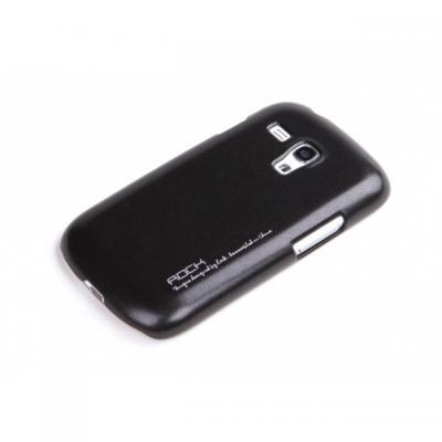 ROCK I8190-44733 mobile phone case