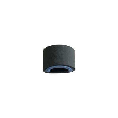 CoreParts MSP1068 Transfer roll - Blauw, Grijs