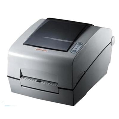 Bixolon SLP-T403 Labelprinter - Grijs
