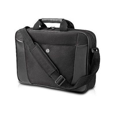 "HP Essential Top Load, 12,5""/14""/15,6"" laptoptas - Zwart"