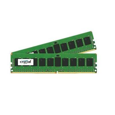 Crucial CT2K8G4WFD8213 RAM-geheugen