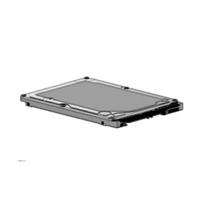 HP 2TB SATA Interne harde schijf