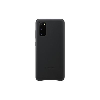 Samsung EF-VG980LBEGEU mobiele telefoon behuizingen