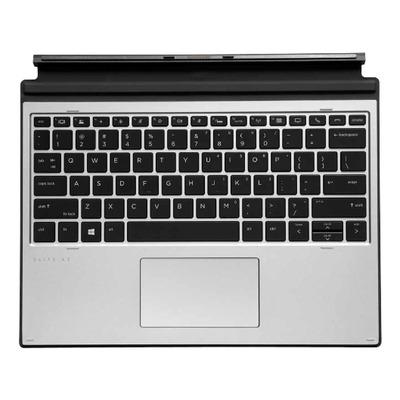 HP L67436-BA1 toetsenborden voor mobiel apparaat