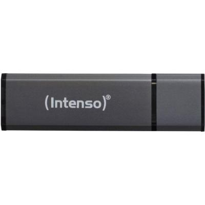 Intenso 3521471 USB flash drive