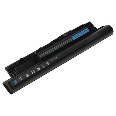 2-Power CBI3428A Notebook reserve-onderdelen