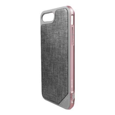X-Doria 449694 mobile phone case