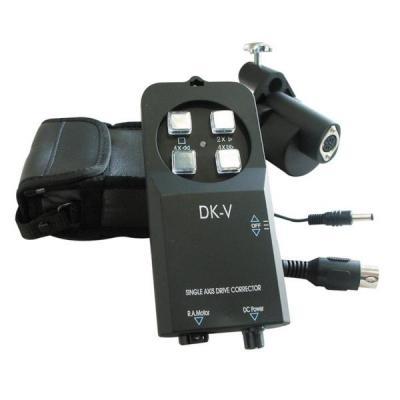Bresser optics telescoop accessoire: RA-Motor DK-V