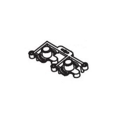 KYOCERA Parts Key Saver SP for TASKalfa 180 / TASKalfa 220 Printing equipment spare part