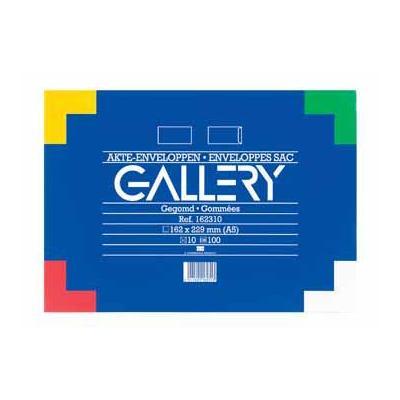 Gallery envelop: ENERGIZER HOOFDLAMP VISION HD+