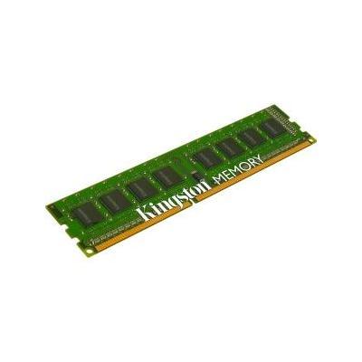 Kingston Technology KVR13LR9S4/8 RAM-geheugen