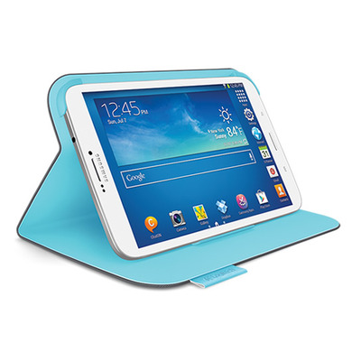Logitech 939-000746 tablet case