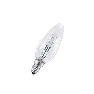 Osram halogeenlamp: Eco Pro Classic B