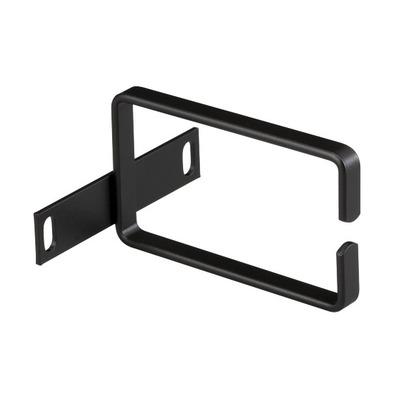 Black Box RMB022 Rack-toebehoren
