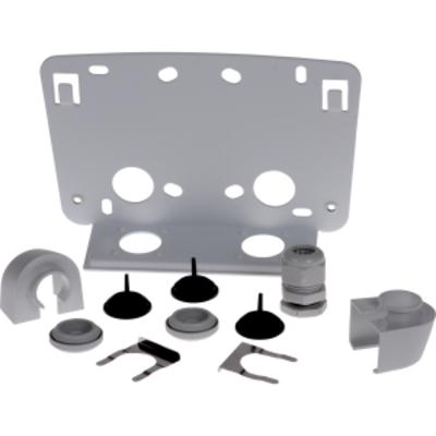 Axis D20 Montagekit - Grijs