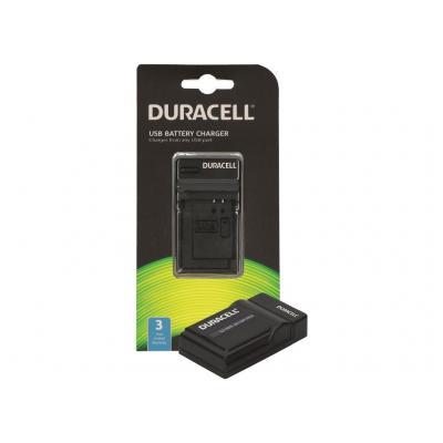 Duracell DRP5951 oplader