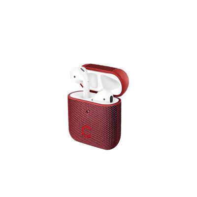 Cygnett TekView Pod Koptelefoon accessoire