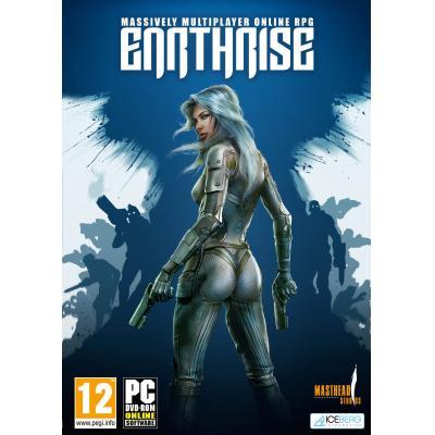 Iceberg Interactive kf-80057 game