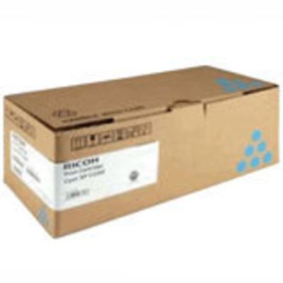 Ricoh 406053 toners & lasercartridges