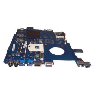 Samsung BA92-09966A Notebook reserve-onderdelen