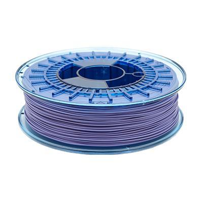 Leap frog 3D printing material: MAXX Professional Lushous Lavender PLA