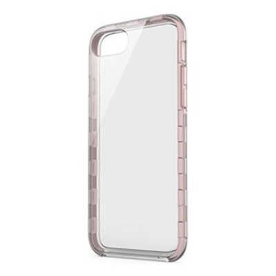 Belkin F8W736BTC02 mobile phone case