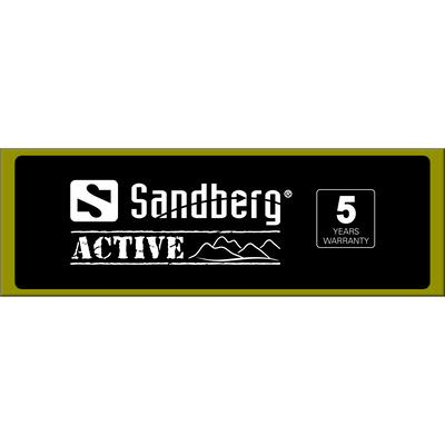 Sandberg 999-54 Accessoires voor displaystands voor winkels